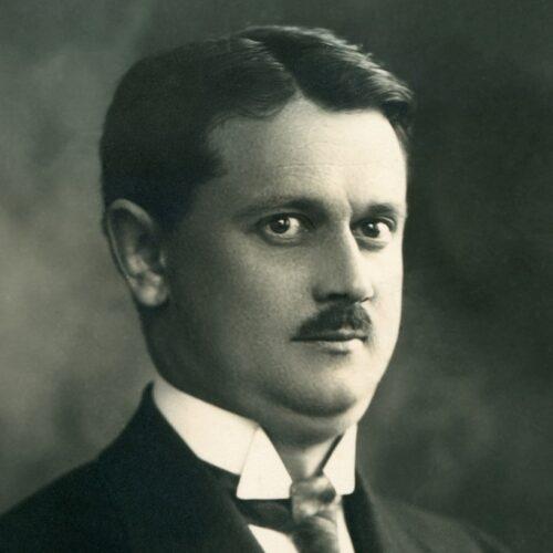 Obywatel i nauczyciel. Stefan Eustachiusz Jakubowski